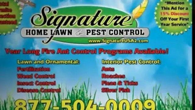 Pest Control Tampa|Quality Pest Control Tampa Bay 877-504-0009