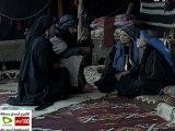 DownHa.Com | مسلسل بيارق العربا الحلقة 17 | منتديات دونها