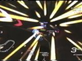 Classic Game Room - FATAL INERTIA for Xbox 360 review