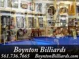 Pool tables Boynton beach; billards Boynton; entertainment Boynton beach; Game rooms Boynton; custom game room boynton; poker tables Boynton; individualized game rooms Boynton