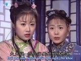 Hoan Chau Cach Cach II Ep38 [kites.vn]