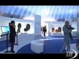 Roma, Poste Italiane: apre al pubblico la mostra sui 150 anni. In scena fino al 20 maggio l'esposizione al Circo Massimo