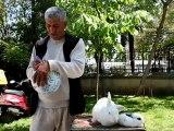 Turkey wants Fair-Play / Türkiye Temiz Futbol İstiyor