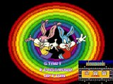 [HaYu] Rétrogaming - Tiny Toon Adventures : Buster Busts Loose !