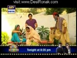 Mehmoodabad Ki Malkain Episode 235 - 7th May 2012 part 1