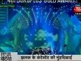Jhalak Dikhhla Jaa 5 Ki List Jaari - 9th May 2012