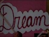 Glee,Season 3, Episode 19 Prom-asaurus