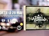 Pub Inception - La Voiture (INCEPTION 28 MAI)