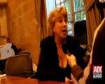 MARYSE JOINSSAINS: LE BUZZ POLITIQUE SARKO/HOLLANDE