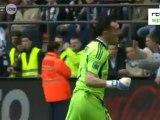 Jupiler pro League 2012 PO1 Anderlecht-FC Bruges (résumé live)