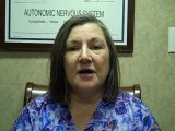 Kay Explains How Chiropractic Helped Her Fibromyalgia - Roanoke Chiropractor - Dr Christopher Lauria