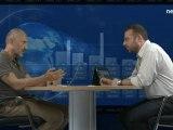 Ο Βαλλιανάτος στο News247.gr | Απόσπασμα 3