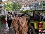 Dekha Ek Khwaab - 9th May Video Watch Online Pt2