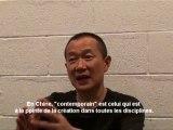 Tan Dun: compositeur contemporain?