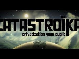 CATASTROIKA - Subtitulos en Español