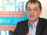 20120426_Manche Numérique_Interview stéphane PETIT_Les monnaies complémentaires