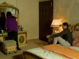 We Are Family Episode 35 By Express Entertainment - Part 1/3
