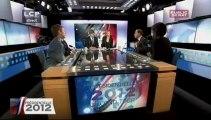 EVENEMENT,Matinée spéciale résultats des élections présidentielles
