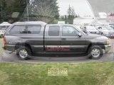 2002 GMC Sierra 1500 for sale in Lynnwood WA - Used GMC by EveryCarListed.com