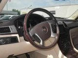 2008 Cadillac Escalade ESV for sale in Tyler TX - Used Cadillac by EveryCarListed.com