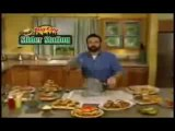 YTP Billy Mays: The Amazing Billy Burgers