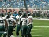 CGRundertow MADDEN NFL 12 for PlayStation 3 Video Game Review