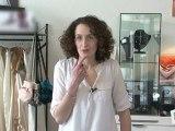 Beauté mode : Nettoyer et désodoriser sa robe de mariée