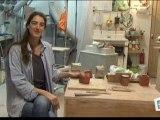 Sports Loisirs : Sculpture : les outils pour le modelage