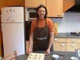 Cuisine : Recette chouquettes au sucre