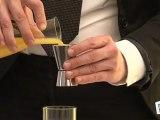 Cuisine : Recette de cocktail : le screwdriver