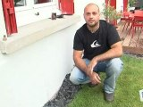 Déco Brico Jardinage : Mettre une bordure dans son jardin