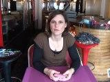 Sports Loisirs : Crochet : faire une housse de portable