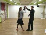Sports Loisirs : Cours de danse : la base du Cha cha cha