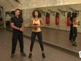 Sports Loisirs : Se muscler les obliques