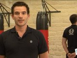 Sports Loisirs : Etirements : les quadriceps