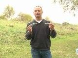 Sports Loisirs : Pêche au leurre : le jerk bait
