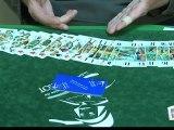 Sports Loisirs : Tarot : choisir l'entame