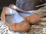 Beauté mode : Comment choisir ses chaussures ?