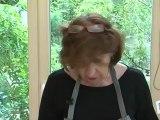 Cuisine : Recette de poulet pané à la chapelure de cèpe