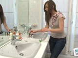 Beauté mode : Huiles essentielles: le soin anti-vergetures