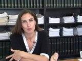 Vie Pratique : Différence entre séparation de corps et divorce