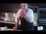 Cuisine : Comment faire une pâte à choux ?