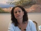 Vie Pratique : Divorce & séparation de corps