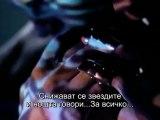 Mixalis Hatzigiannis - Plai, Plai (Official Video) Превод