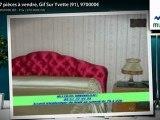 Maison 7 pièces à vendre, Gif Sur Yvette (91), 970000€