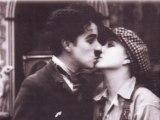 Charlie Chaplin: Charlot macchinista