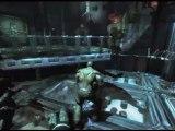 Batman: Arkham Asylum - Batman: Arkham Asylum - Exclusive Rocksteady Tour
