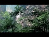 Lost Planet 2 - Lost Planet 2 - Developers Diary
