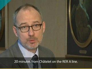 Richard-Thummel-Directeur-de-l-enseignement