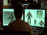 Halo: Reach - Halo: Reach - Once More Unto the Breach Video Diary